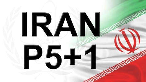 Aún lejos el fin de las negociaciones nucleares entre Irán y potencias dialogantes - ảnh 1