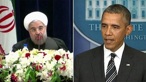 Aún lejos el fin de las negociaciones nucleares entre Irán y potencias dialogantes - ảnh 2