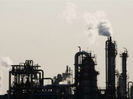 COP 19 avanza acuerdo de reducción de emisiones de efecto invernadero - ảnh 1