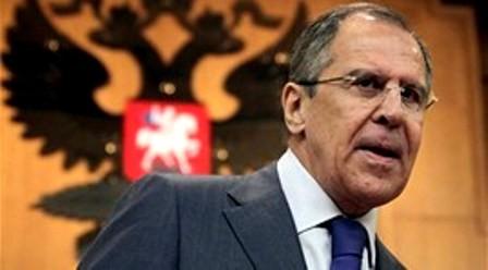 Rusia manifiesta optimista ante negociaciones sobre cuestión nuclear iraní - ảnh 1