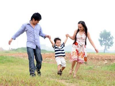 Costumbres familiares, rasgos culturales tradicionales vietnamitas - ảnh 1