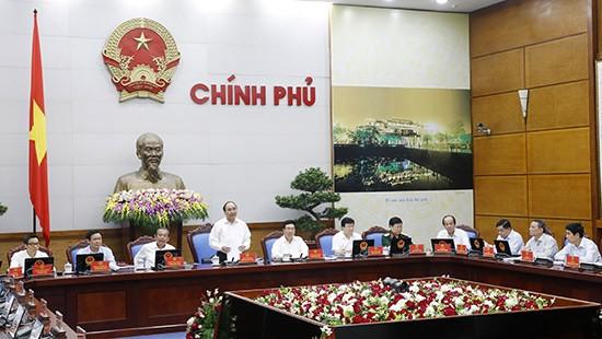 越南力争跻身东盟投资环境前四 - ảnh 1