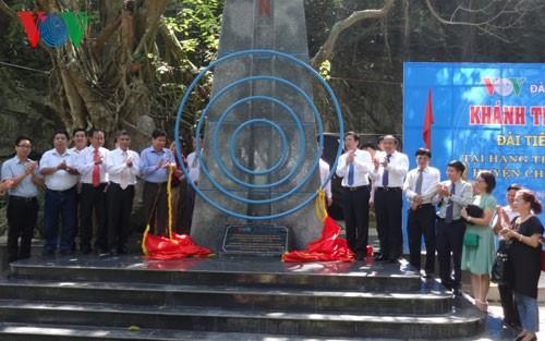 越南之声与国家一道融入国际与发展 - ảnh 2