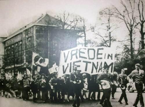 越南重视和支持与越南在拉美地区传统友好国家的团结 - ảnh 1