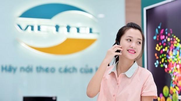 越南Viettel用户超过9000万 - ảnh 1