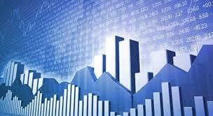 5月17日越南股市和金市情况 - ảnh 1