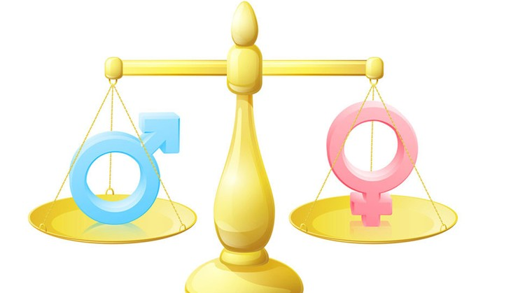 Deloitte Global:越南企业主管女性占比居亚洲首位 - ảnh 1