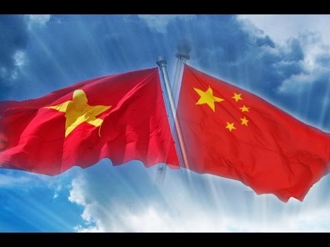 越南和中国共同承办2017国际指弹吉他音乐节 - ảnh 1