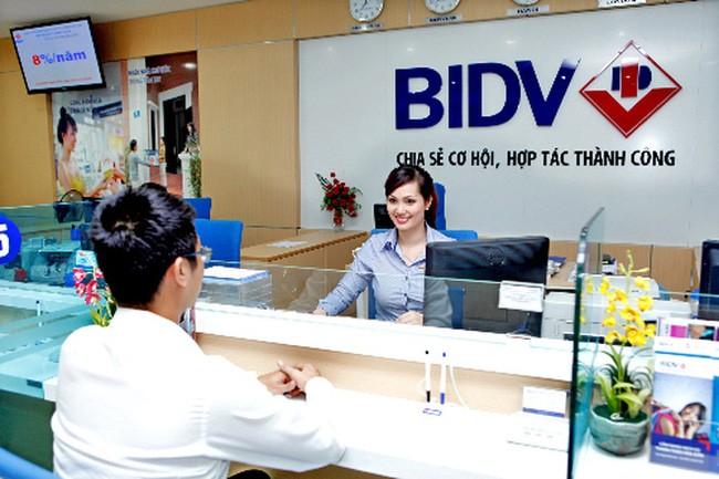 越南国家银行下调贷款利率 - ảnh 1