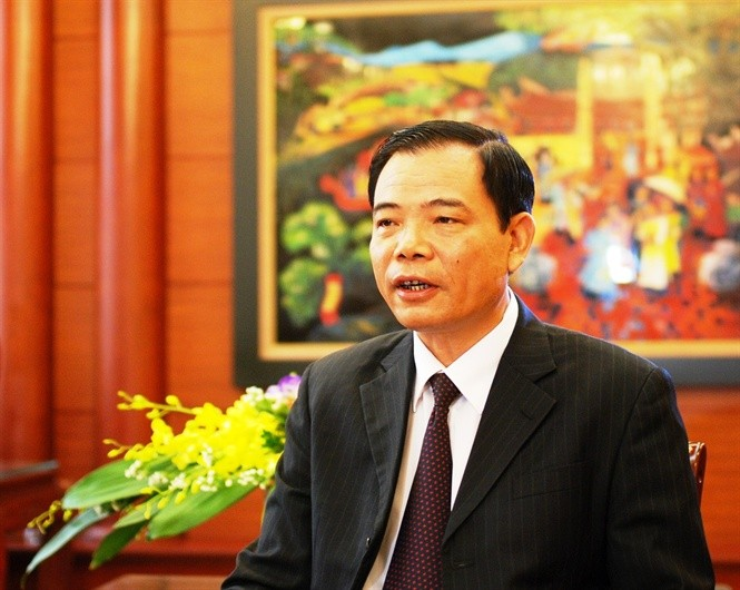 越南继续推动实施2017年亚太经合组织系列会议的优先内容 - ảnh 2