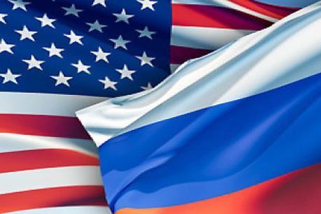 美国要求俄罗斯关闭外交设施 - ảnh 1