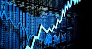 10月4日越南经济和股市简讯 - ảnh 1
