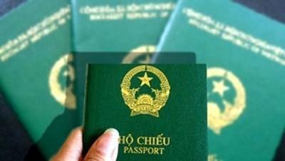 Ergänzung für die Aufhebung der Visumpflicht für Auslandsvietnamesen - ảnh 1