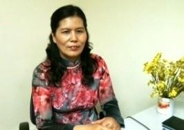 Vorbereitung auf bevorstehende Landeskonferenz der vietnamesischen Frauen - ảnh 1