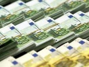 Investition aus Europa fließt nach Vietnam - ảnh 1
