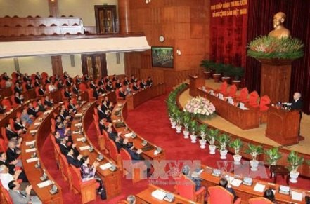 Maßnahmen zur effektiven Bekämpfung gegen Korruption - ảnh 1