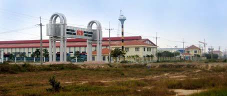 Mehr Auslandsinvestitionen in Dong Nai - ảnh 1