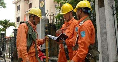 Abgeordnete diskutieren die Ergänzung des Stromgesetzes - ảnh 1