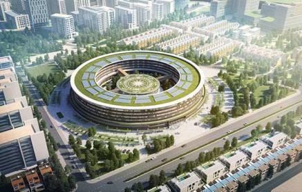 Da Nang veranstaltet den Weltarchitekturtag 2015 - ảnh 1