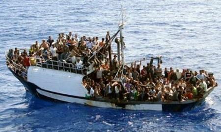 Vietnam nimmt am Global Forum on Migration and Development teil - ảnh 1