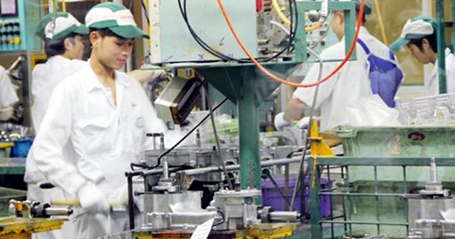 Ausländische Direktinvestitionen in Vietnam betragen mehr als zehn Milliarden US-Dollar - ảnh 1