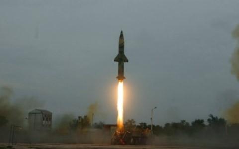 EU und die USA fordern Nordkorea auf, sein Raketenprogramm zu stoppen - ảnh 1