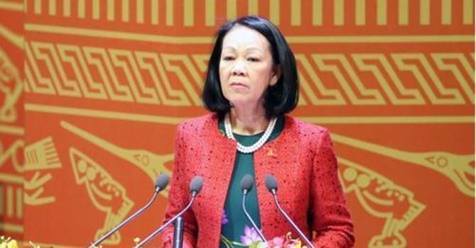 Vietnam fördert Beziehungen mit tschechischen Parteien - ảnh 1