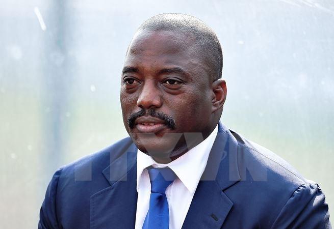 Mindestens 50 Menschen sind bei Ausschreitungen im Kongo ums Leben gekommen - ảnh 1