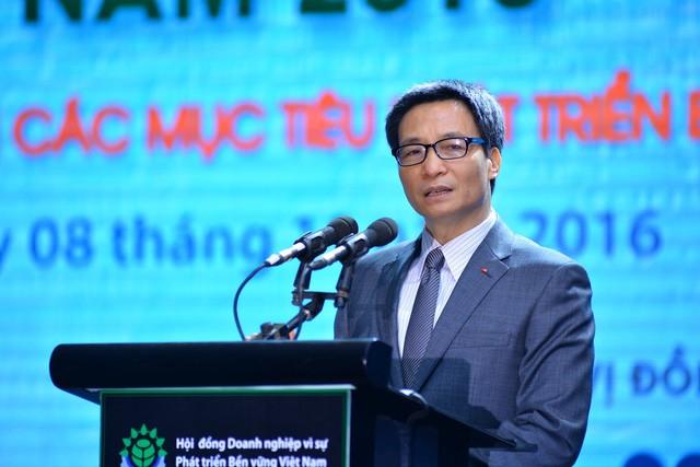 Vietnamesische Regierung verstärkt Verwaltungsreform und verbessert Konkurrenzfähigkeit - ảnh 1