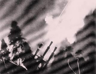 Điện Biên Phủ trên không – Chiến thắng của tinh thần  quốc tế vô sản cao đẹp - ảnh 1