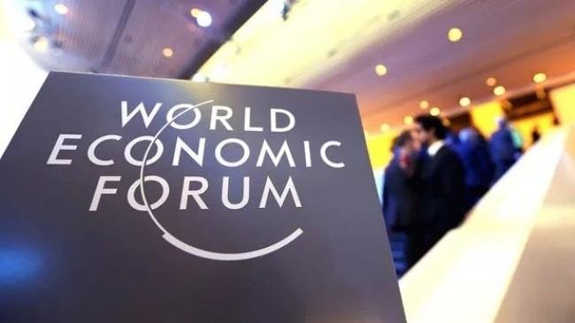 Diễn đàn kinh tế thế giới 2015:  nhiều thách thức  - ảnh 1