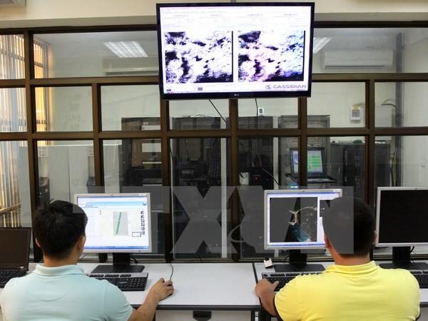 Triển vọng hợp tác Pháp – Việt trong công nghệ vũ trụ và các ứng dụng  - ảnh 1