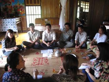 Nhân học ở Việt Nam trong cái nhìn lịch sử - ảnh 2