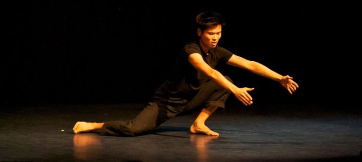 Những vũ điệu của ký ức - ảnh 3