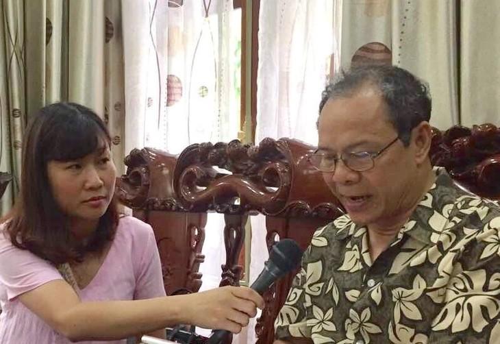 Gìn giữ, vun đắp cho mối quan hệ Việt-Lào là trách nhiệm của thế hệ trẻ hai nước - ảnh 1