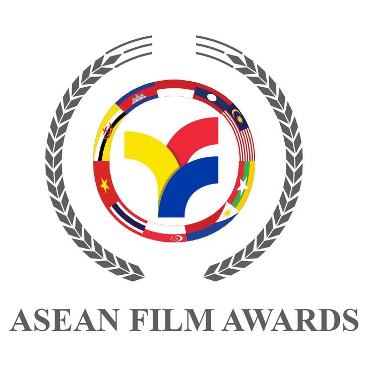 Khởi động Giải thưởng Phim ASEAN - ảnh 1