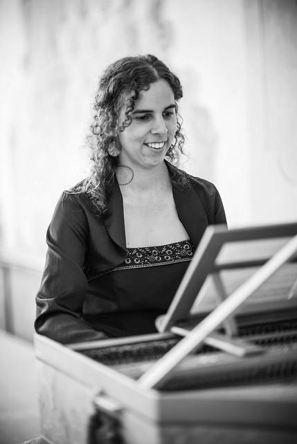 Liên hoan Âm nhạc Châu Âu 2017 sắp khai màn - ảnh 2