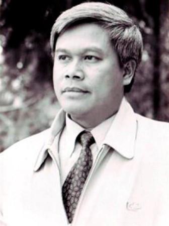 Ba nhà nghiên cứu Việt Nam được nhận giải thưởng văn học quốc tế Ukraina mang tên N.Gogol - ảnh 3