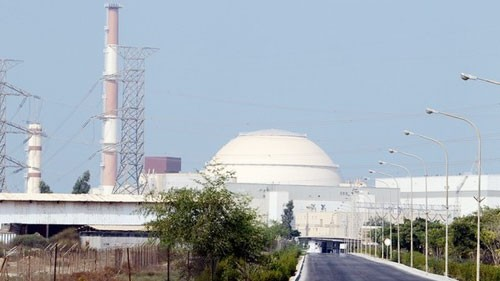 Internationale Gemeinschaft hofft auf eine Lösung für das iranische Atomproblem  - ảnh 1