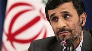 Ahmadinedschad: Iran beugt sich nicht vor Druck des Westens - ảnh 1