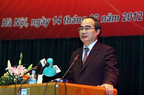 Strategie für vietnamesische Jugendliche - ảnh 1