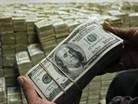 Auslandsdirektinvestitionen im Februar erreicht 1,2 Milliarden US-Dollar  - ảnh 1