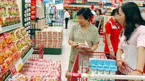 Vietnam: Schutz der Rechte der Verbraucher intensivieren - ảnh 1
