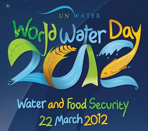 Vietnam begrüßt Weltwassertag - ảnh 1