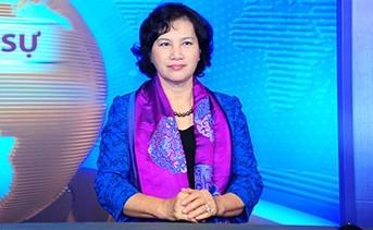 Der ständige Parlamentsausschuss tagt über den Bericht der Wirtschaftsumstrukturierung - ảnh 1