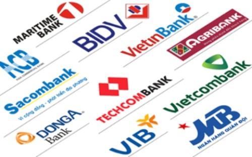 Erste Ergebnisse der Restrukturierung des Bankensystems - ảnh 1