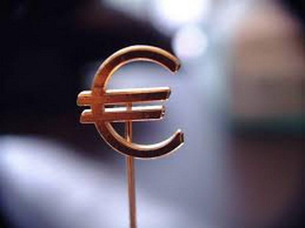 IWF senkt die Wachstumsrate der Eurozone nach dem Brexit - ảnh 1