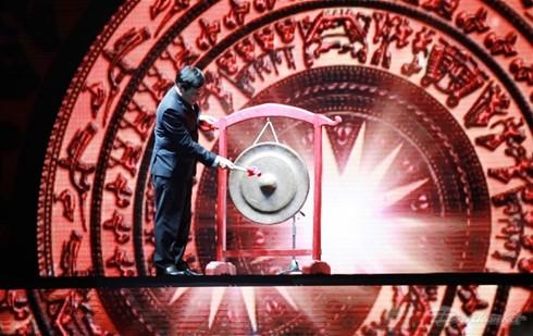 Eröffnung des 4. internationalen Filmfestivals in Hanoi - ảnh 1