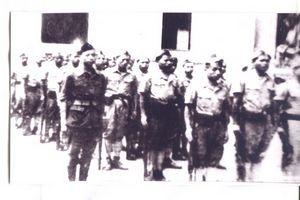 """""""60 Tagen im Feuer von Hanoi"""", Erinnerungen der Augenzeugen - ảnh 1"""