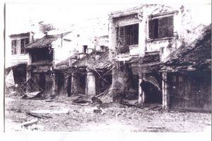 """""""60 Tagen im Feuer von Hanoi"""", Erinnerungen der Augenzeugen - ảnh 2"""